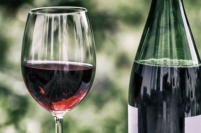 Savoir reconnaitre un vin rouge de qualité
