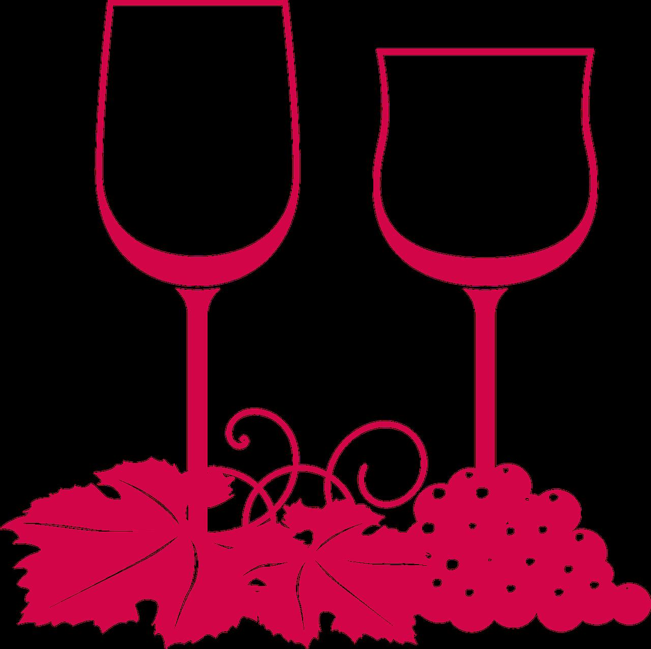 opter vin rosé